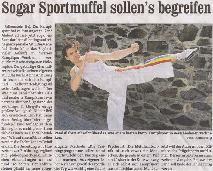 Vogtlandblick, Seite 5, Ausgabe: Sonntag, den 2. Mai 2010