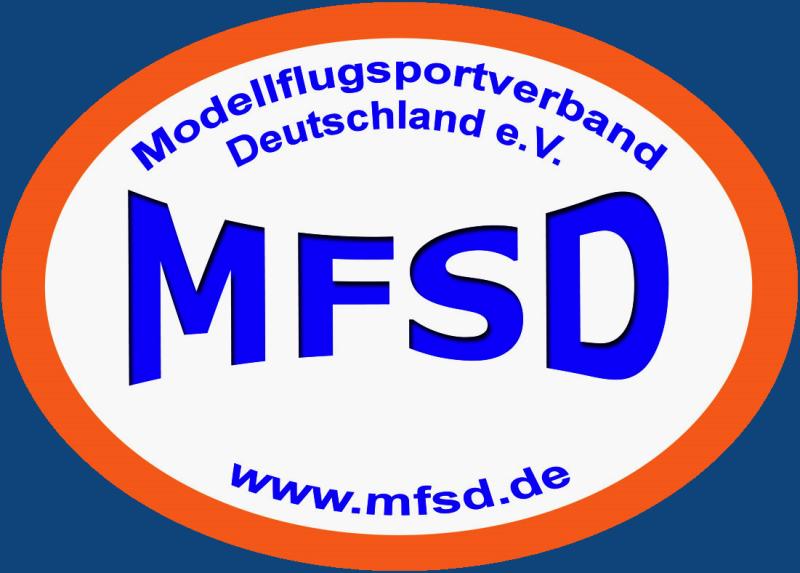 MFSD-Versicherung