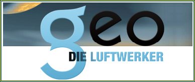 GEO-Die Luftwerker