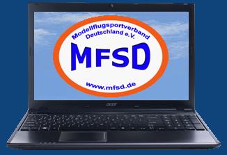 Modellflugsport Verband Deutschland