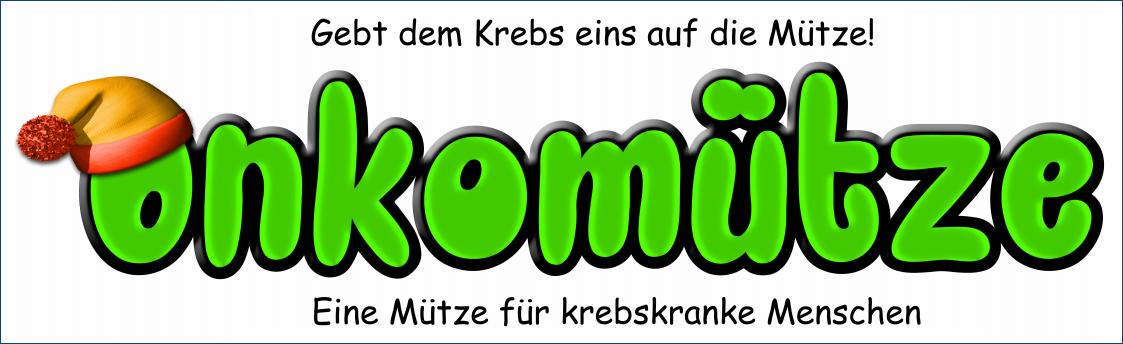 eKiwi.de - Tolle Webseite