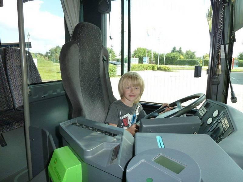 Busfahrer_Maik