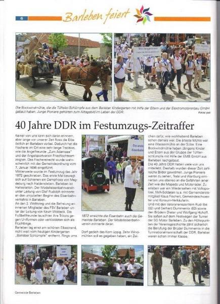Festumzug2012