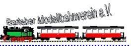 Barleber Modellbahnverein e.V.