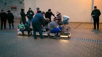 Weihnachtsmarkt_Barleben2013-