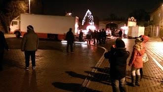 Weihnachtsmarkt_Barleben2013-.