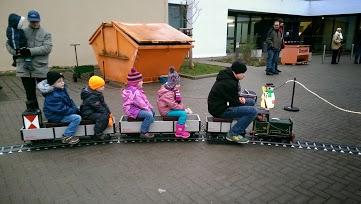 Weihnachtsmarkt_Barleben2013