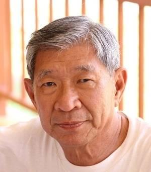 Khun Thanat