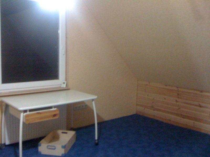 Holzhaus selber bauen - Kinderzimmer holzhaus ...