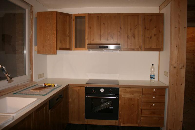 holzhaus selber bauen. Black Bedroom Furniture Sets. Home Design Ideas