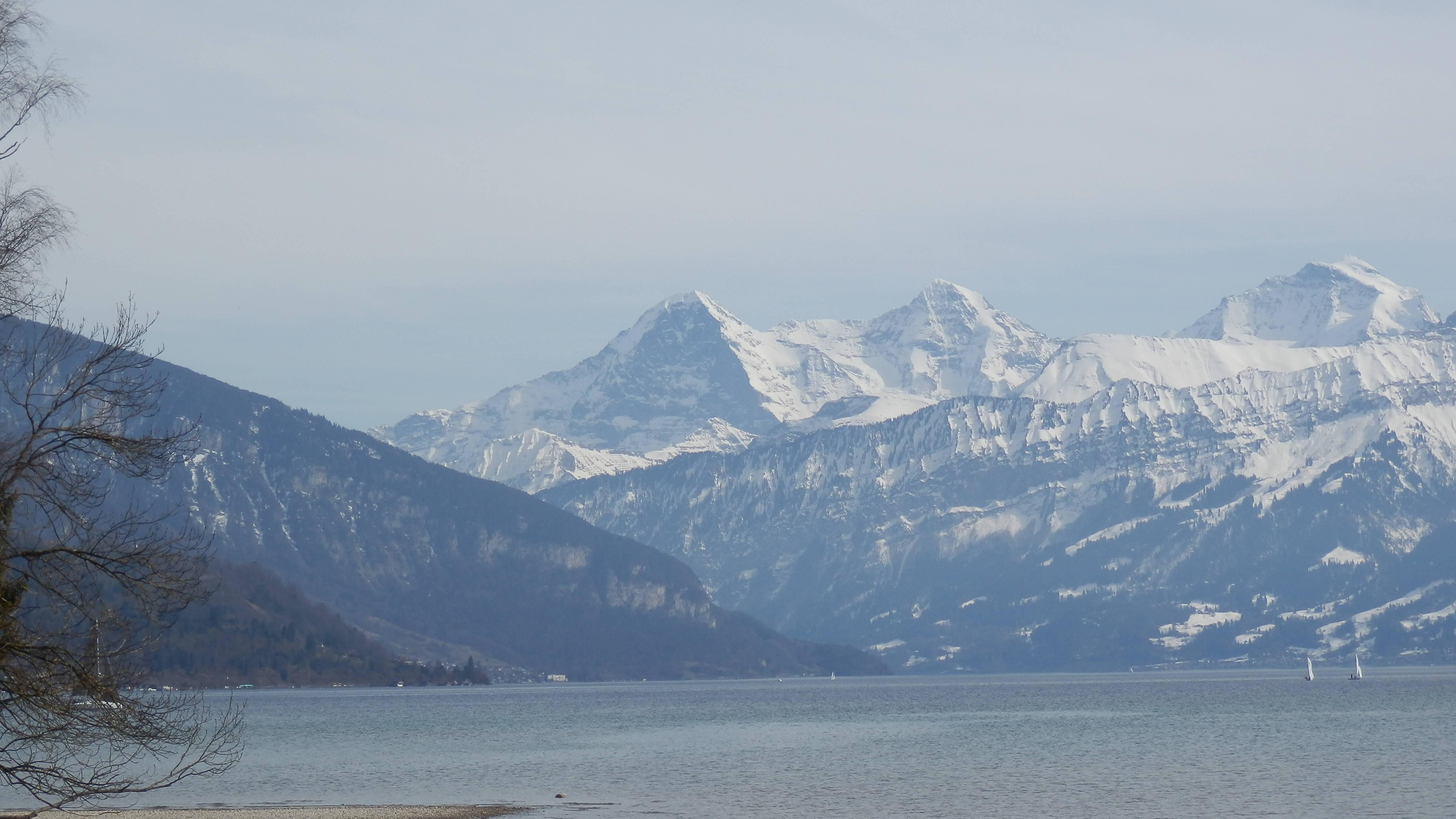 Britische Ferieninsel Segeln Jungfrau