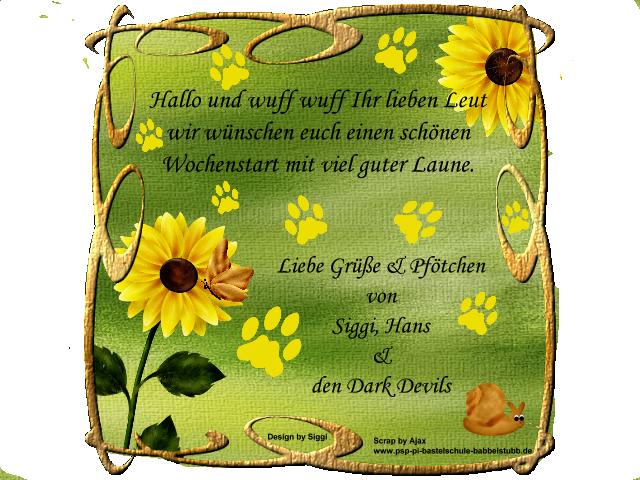An den Beitrag angehängtes Bild: http://file1.npage.de/004886/15/bilder/gbwochenstart1.png