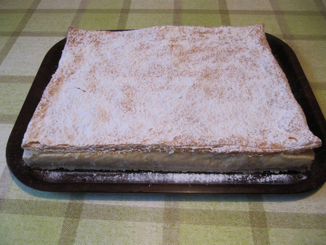rumkugeln aus marmorkuchen mit marzipan