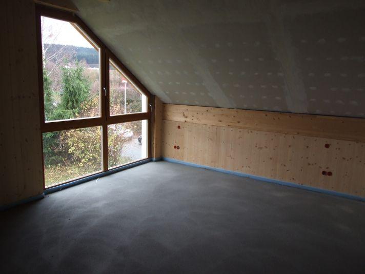 schlafzimmer im keller feuchtigkeit uncategorized sch n schlafzimmer im keller schlafzimmer. Black Bedroom Furniture Sets. Home Design Ideas