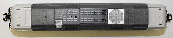 m36653 - von oben