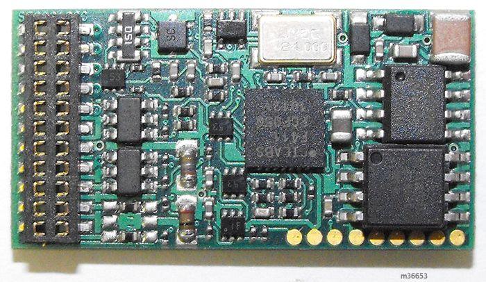 m36653 - Decoder BS