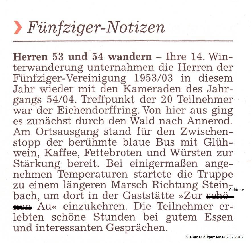Großzügig Ratsschänke Kloppenheim Fotos - Innenarchitektur ...
