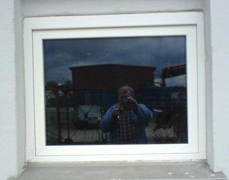 rehau waermeschutzfenster