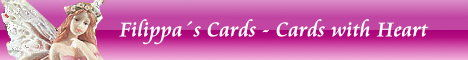 Flippa`s Cards -  Cards with Heart