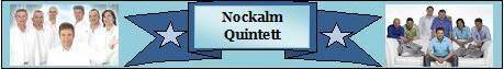 Nockalm Quinett aus Kärnten!!!