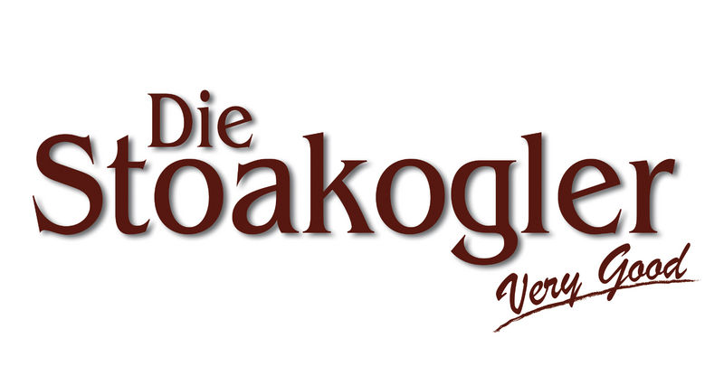 Die Stoakogler aus der Steiermark