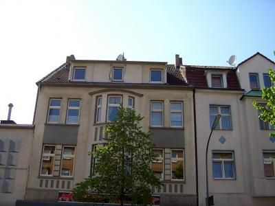 Schloßstraße 34