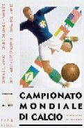 Italien 1934