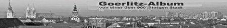 Goerlitz Album