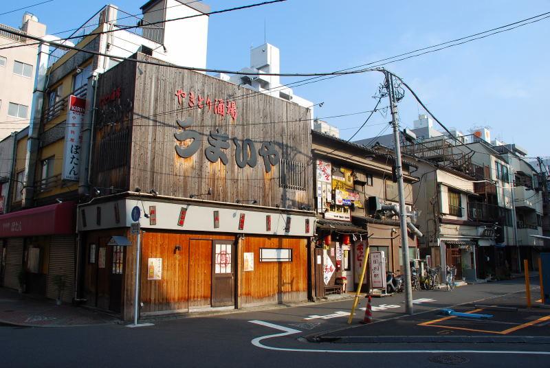 jap-3-07.jpg