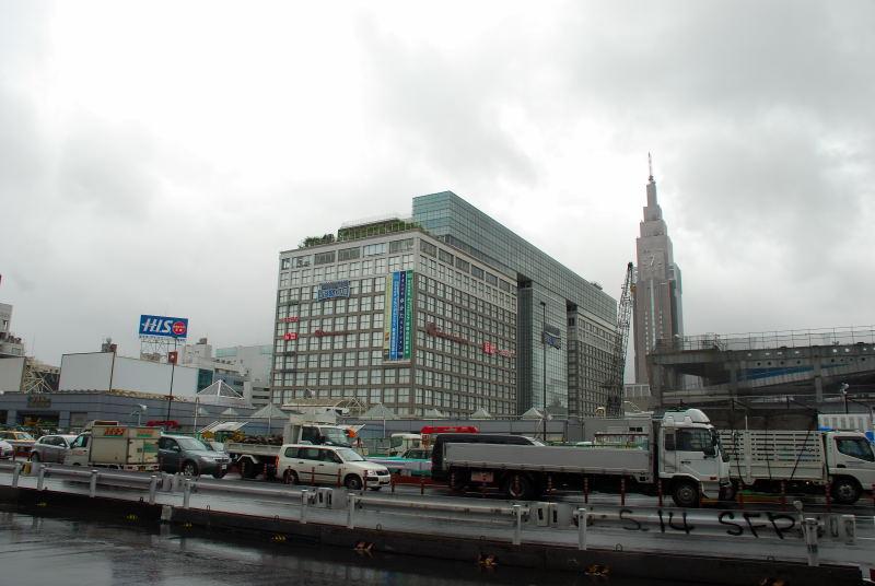 jap-5-02.jpg