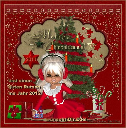 An den Beitrag angehängtes Bild: http://file1.npage.de/005242/27/bilder/frohes_fest_alle_gb.jpg