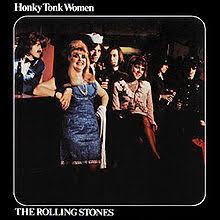 Honky Tonk Women - Wikipedia