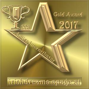 irishdreams_gold_award_2017