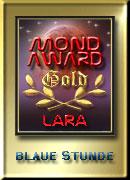 Mond_Award