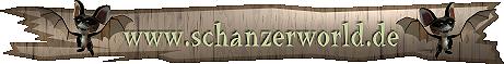 Schanzerworld