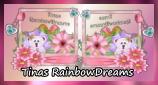 Tinas RainbowDreams