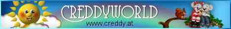 Creddyworld