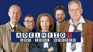 Adelheid undihre Mörder (D 1993-2007)