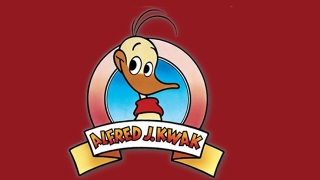 Alfred J. Kwak (NL/D/J/E 1989)