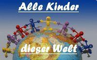 Unicef: Alle Kinder dieser Welt