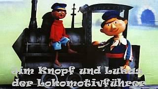 Jim Knopf und Lukas der Lokomotivführer (1976)