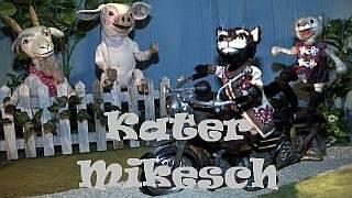 Kater Mikesch (1985)