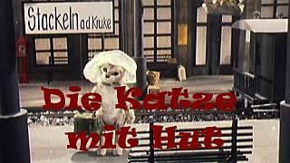 Die Katze mit Hut (1982)