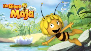 Die Biene Maja 3D (D/F 2010-13)