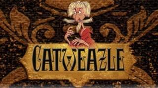 Catweazle (GB 1969 - 70)