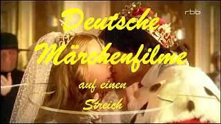Neue Deutsche Märchenfilme