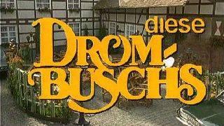 Diese Drombuschs (D 1983-94)