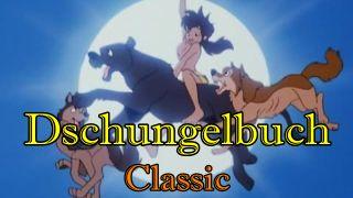 Das Dschungelbuch (J 1989 - 90)