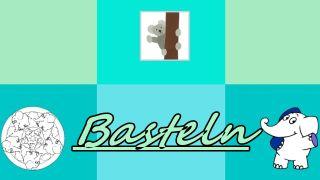Basteln