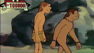 2. Der Neandertaler
